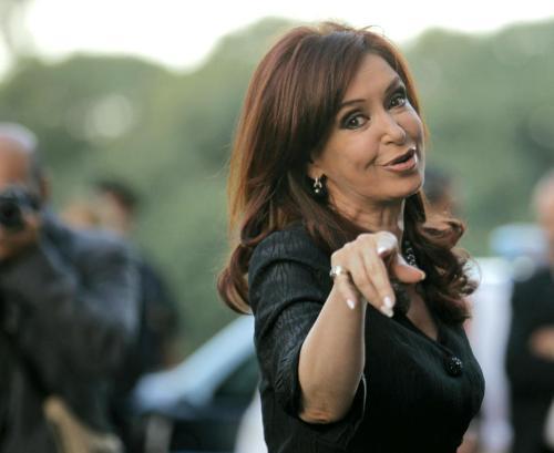 Cristina-Fernández-de-Kirchner