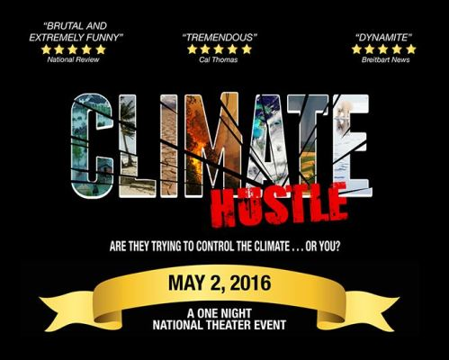 Climate Hustle_May 2 2016