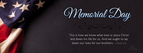 memorial-day-1john3-16