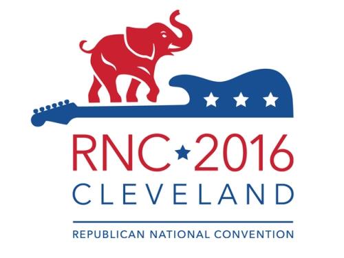 rnc-new-logo_1448294371803_27315693_ver1.0_640_480