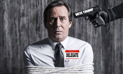 TrumpDelegates